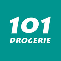 101 DROGERIE