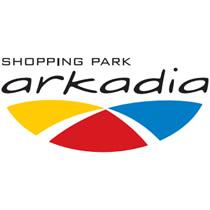 Arkadia Trnava logo