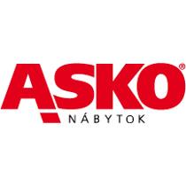 Asko Nábytok logo