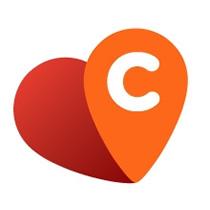 Nákupné centrum CENTRAL logo