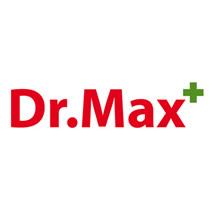 Lekáreň Dr.MAX logo