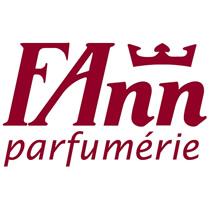 FAnn parfumérie logo