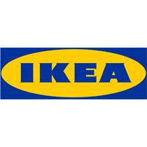 Ikea Silvester ikea otváracie hodiny vianoce 24 26 december silvester