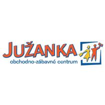 Južanka Trenčín logo