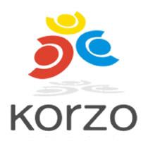 Korzo Bratislava logo