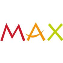 bb0c89a75 OC MAX Poprad (Dlhé hony) - Otvaracie-hodiny.sk | Otváracie, úradné ...