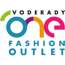 One Fashion Outlet Voderady logo