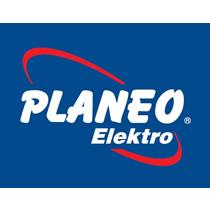 PLANEO Elektro logo