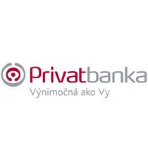 Privat banka