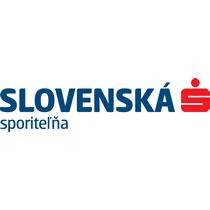 Slovenská sporiteľňa (SLSP)