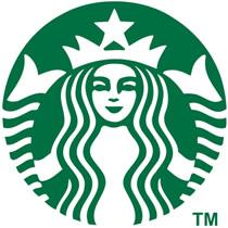a15bf098e9 Starbucks Bratislava - Ružinov (Metodova - Central) - Otvaracie ...