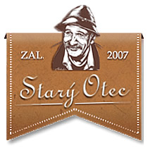 73d8c19249 Starý Otec Bratislava - Ružinov (Metodova - Central) - Otvaracie ...