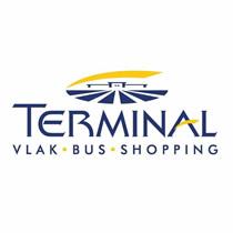 Terminal Banská Bystrica logo