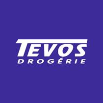 TEVOS Drogérie
