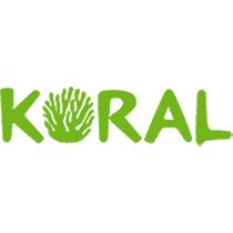 Koral Prešov logo